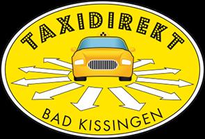 Bad Kissingen Taxi